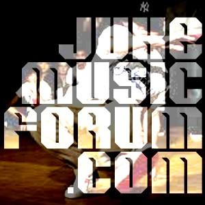 Juke Music Forum