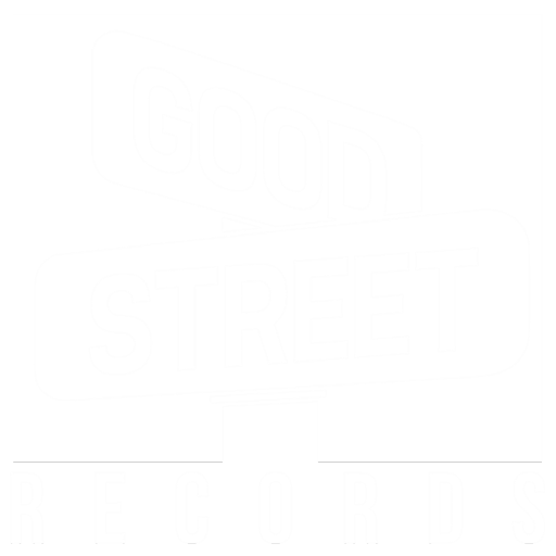 Good Street Records