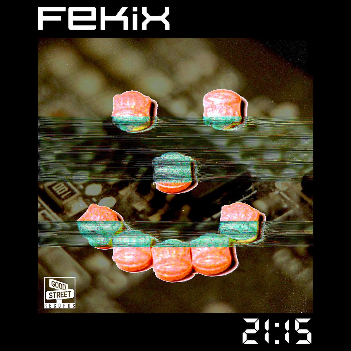 Fekix